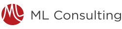 ML Consulting